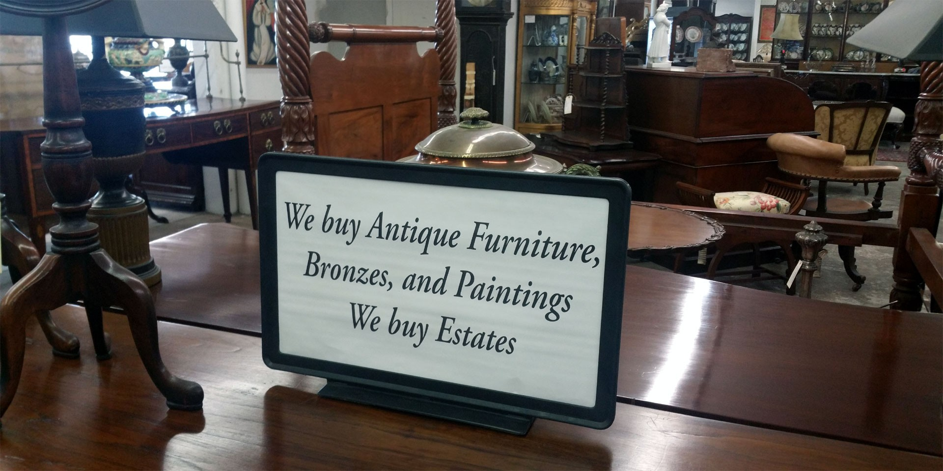 Steve Postans Antiques Direct Importers Of English Antiques